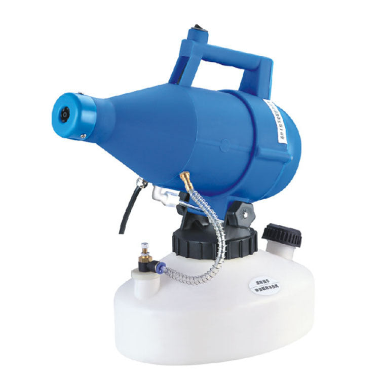 Deals International™️ Electric ULV Sprayer