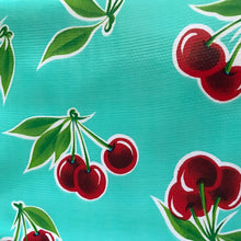 Load image into Gallery viewer, Mexican Oilcloth Tablecloth