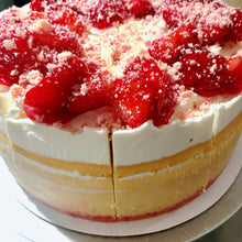 Load image into Gallery viewer, Strawberry Shortcake