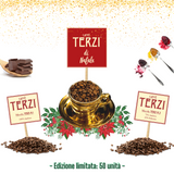 <transcy>&quot;The Christmas Surprise&quot; by Caffè TERZI</transcy>