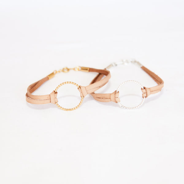 Promo Product- Circle Of Friendship Bracelet