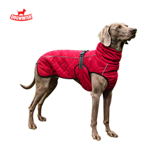 Load image into Gallery viewer, HIgh-quality Waterproof coat jacket dog perfect winter Dogwinter best Warmest Waterproof  dog