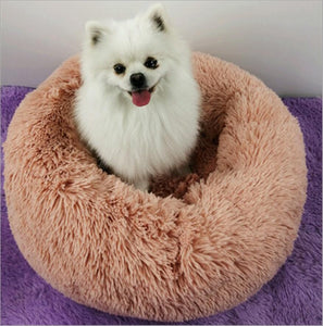 Noemie - Bed Kennel