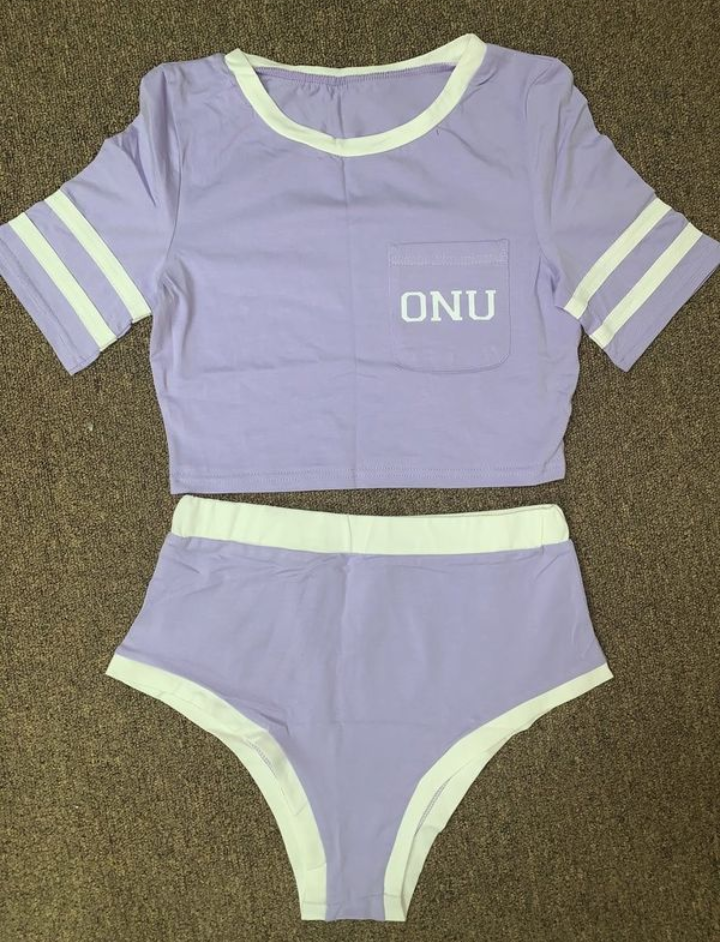 Hello Uduak-Abasi Onu Intimates - wholesale clothing vendor