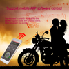 Image of Motorcycle Speakers
