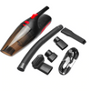 Image of Car Vacuum - Handheld Vacuum cleaner