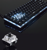 Image of Mechanical keyboard