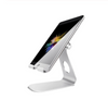 Image of Ipad Stands - Desk Tablet Stand