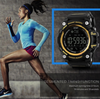 Image of Military Smartwatch