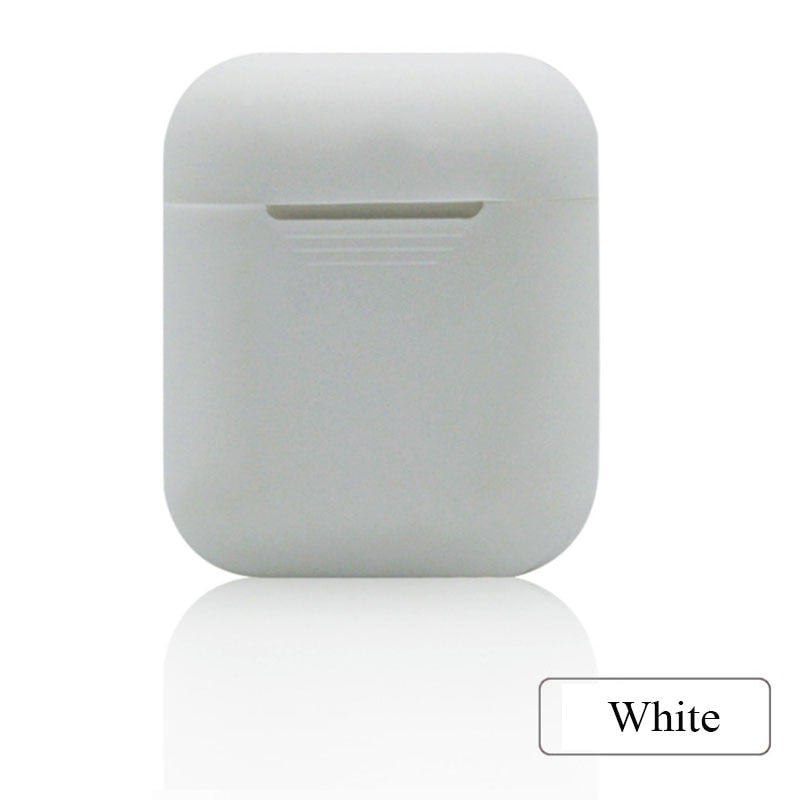 Case For Airpods