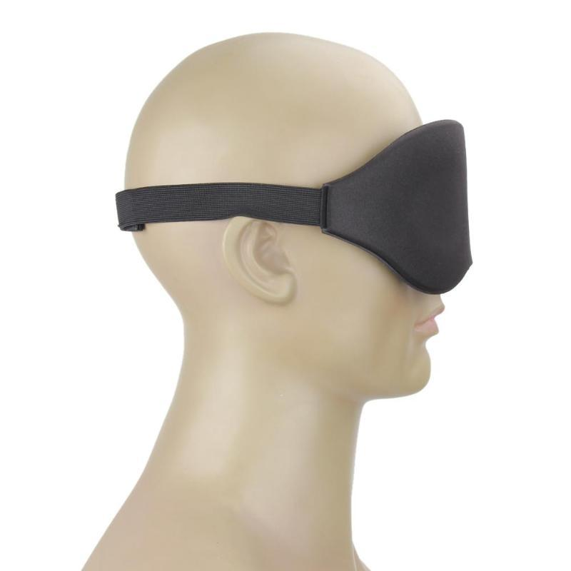 Manta Sleep - Eye Sleep Mask