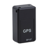 Image of Mini Real Time GPS Tracker Device | Small Size and Light Weight