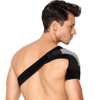 Image of Miracle Shoulder Brace For Pain Relief