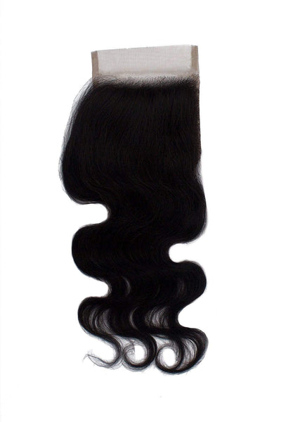 Brazilian Bundles Classic Body Wave