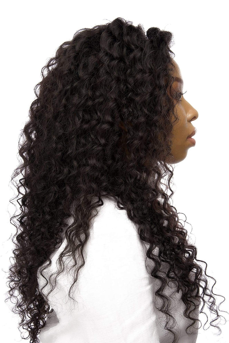 Malaysian Bundles Professional Deep Wave