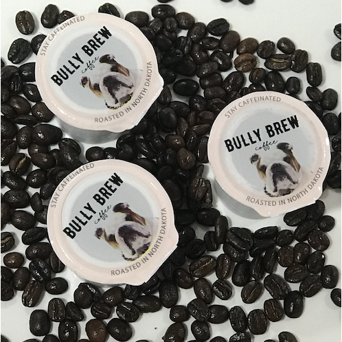K-Cups Coffee Subscription