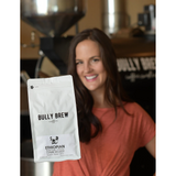 Bully Brew Coffee Subscription