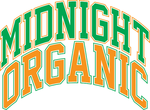Midnight Organic