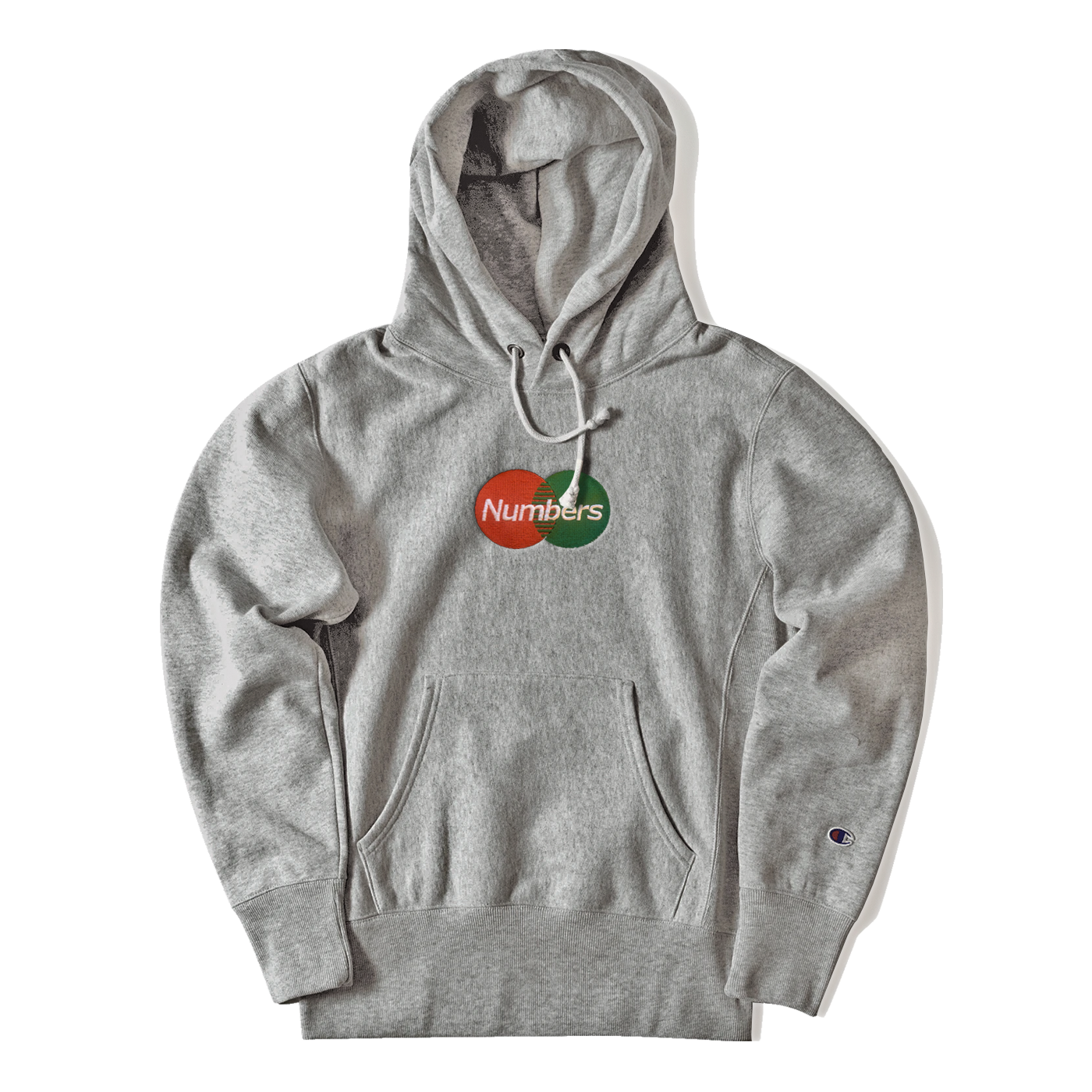 Priceless Champion Reverse Weave Hoodie