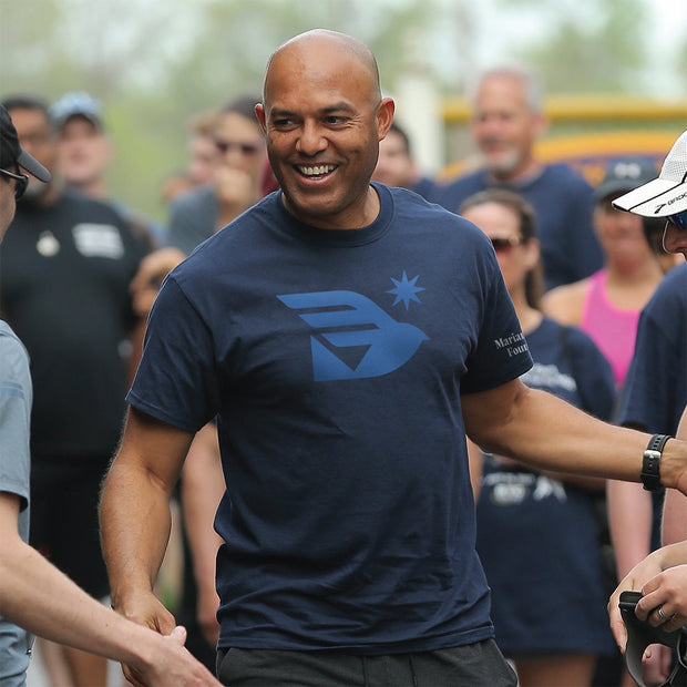Donate to the Mariano Rivera Foundation