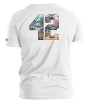 Hall of Fame Celebration T-Shirt