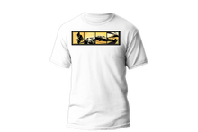 Load image into Gallery viewer, Sydeshow  T Shirt