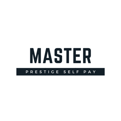 Master Prestige Self-Pay/23 hours Black Ops 4 (Xbox One)