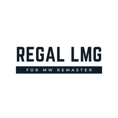 Regal LMG Recovery (XB1)