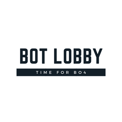 Time in the Black Ops 4 Bot lobby for Xbox One