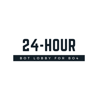 24-Hour Black Ops 4 AFK Bot Boosting XP Lobby (XB1)