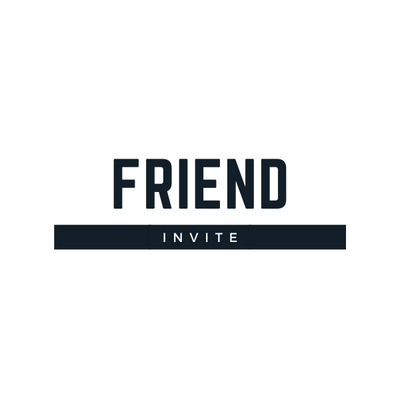 Friend Invite