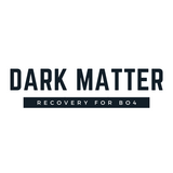 Unlock Dark Matter Recovery Black Ops 4 (Xbox One)