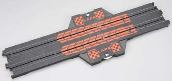 AFX8646 - Auto Lap Counter Track