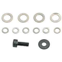 ASC89148 - Clutch Bell Shim Set RC8