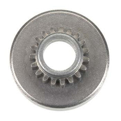 ASC7969 - Clutch Bell 19 Tooth GT2