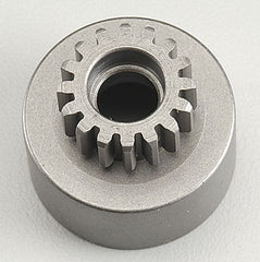 ASC25372 - Clutch Bell 16T Monster GT