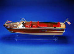 DUM1243 - Chris-Craft Continental Kit 34.5""