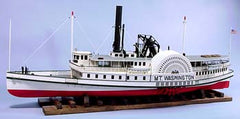 DUM1235 - 1/48 The Mount Washington