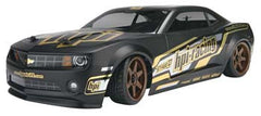 HPI106149 - Sprint 2 Drift RTR 2010 Camaro Body