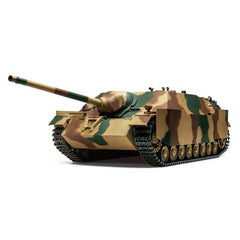 TAM56039 - 1/16 Jagdpanzer IV/70(V) Lang Full Option Kit
