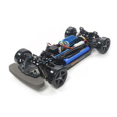 TAM47301 - RC TT02D Type-S Chassis Kit Drift Spec