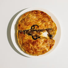 Load image into Gallery viewer, OMG Savoury Pies!