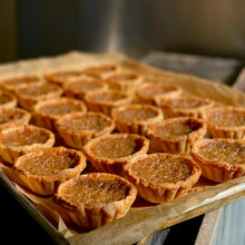 Load image into Gallery viewer, Manitoulin Maple Tarts