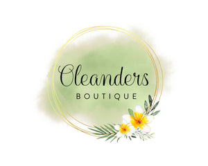 Oleanders Boutique Gift Card