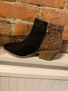 Index-Black/Leopard
