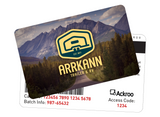Arrkann RV - Edmonton South