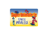 Super Animalerie