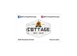 R. Cottage Catering Co.