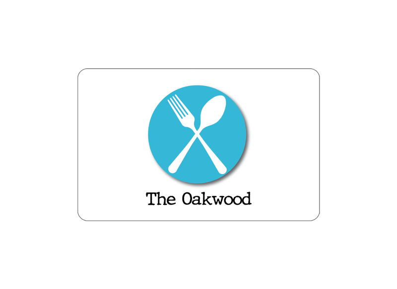 The Oakwood Bistro