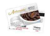 Ambassador Coffee
